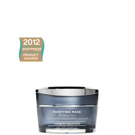 HydroPeptide PURIFYING – INSTANT PEPTIDE MIRACLE MASK