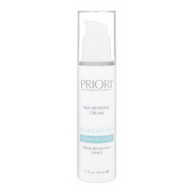 Priori Skin Renewal Cream