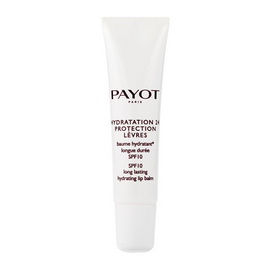 Payot_Hydratation_24_Protection_Levres
