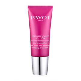 Payot_Perform_Sculpt_Roll_On
