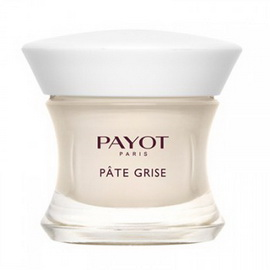 payot-pate-grise
